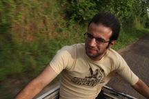 Andrew Bonanno Bard CEP MS'15