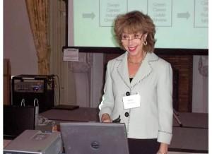 Jeana-Wirtenberg-speaking-300x218