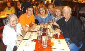 Wirtenberg-Justin-grad-family-photo-300x180