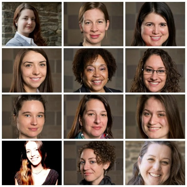 Women Changing the World: Bard MBAs Impact Energy, Affordable Housing, and Poverty