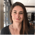 By Reagan Richmond, Cindy Wasser and Stephen Williams In March, Bard MBA students spoke with Rebekah Moses, the sustainability and agriculture manager of Impossible Foods, to learn about the company's […]