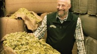 Ken Grossman founded Sierra Nevada Brewing Co. in 1980, with the goal of providing his customers with the kind of beer he liked to drink—hoppy, dark and flavorful. His background […]