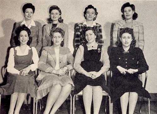 DeltaEpsilonBeta_1943