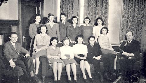 StudentCouncil_1944