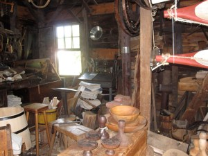 Carpenter 2