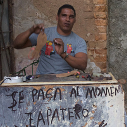 Cuba 2016 feature