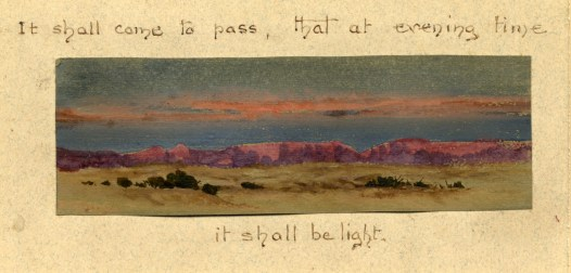 Image result for lilias trotter