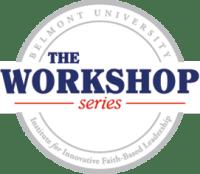 workshop series logo