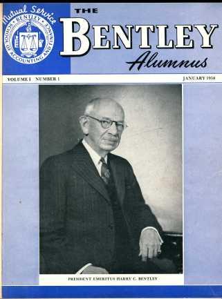 1958-alumnus-p1