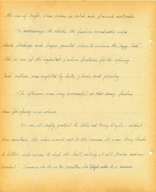 BSA_1956_042