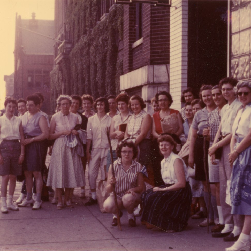 archives_photo_001828