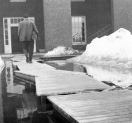 Yearbook_1969_Campus flooding 991