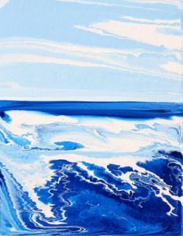 Surf by John Redick