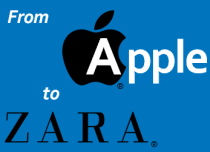 rectangle-image-apple-to-zara PM
