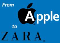 rectangle-image-apple-to-zara PM