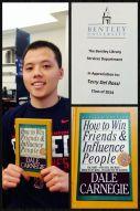 class-of-2014-employee-book-dedication
