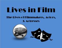 Lives in Film image