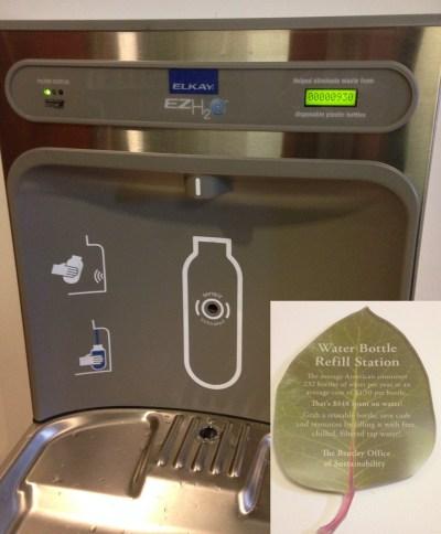 H2O-filling-station