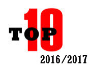 Bentley Library Top 10