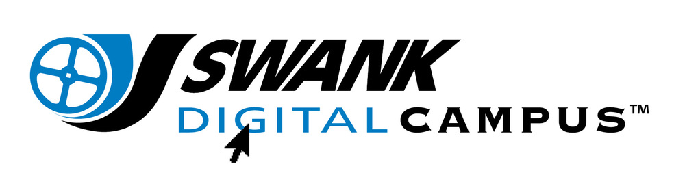 logo - Swank Digital Campus