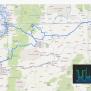 Google Maps Api V3 Example Distance Matrix