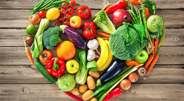 World Food Day 2019: encouraging healthy diets for a #zerohunger ...