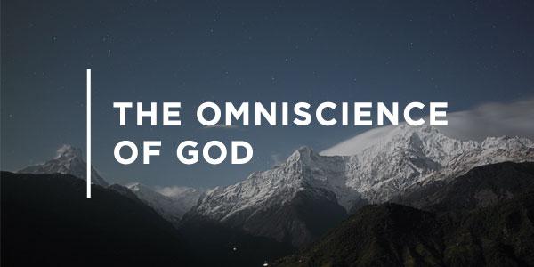 Image result for omniscient god