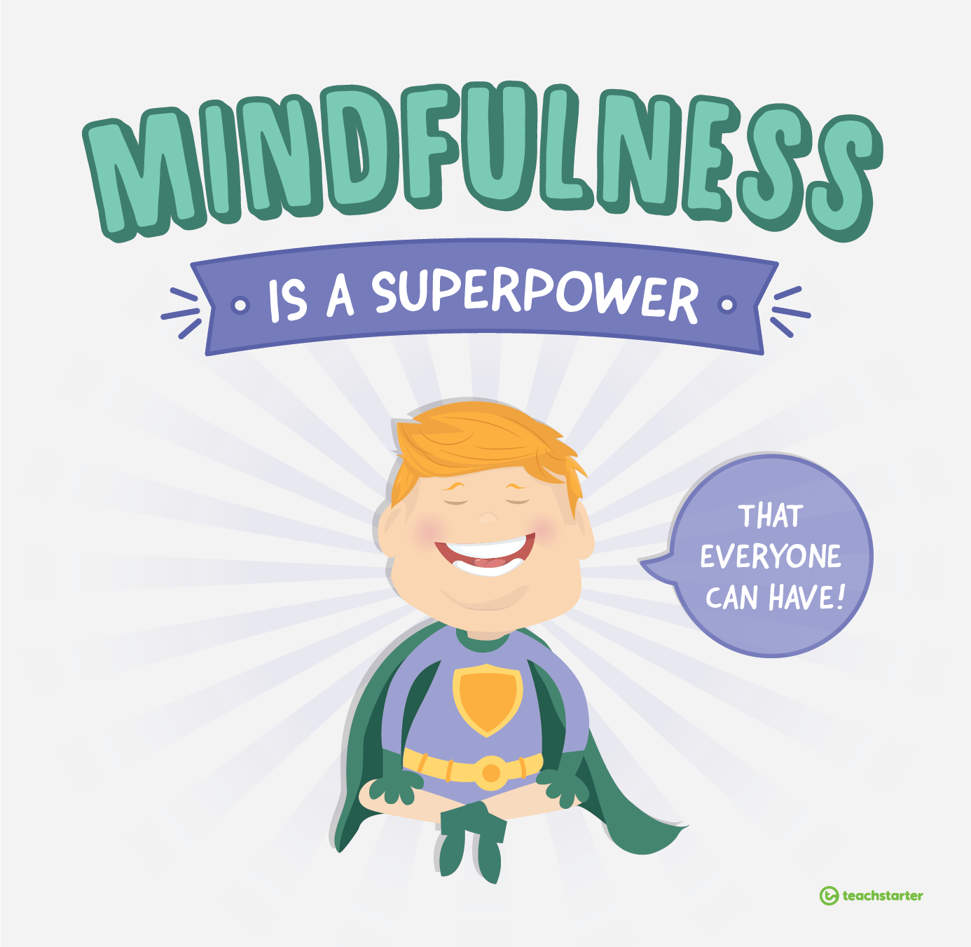 Mindfulness Is A Useful Addition To Medical And Nursing Curricula