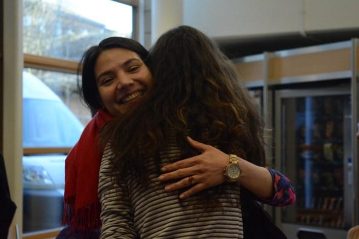 hugs6