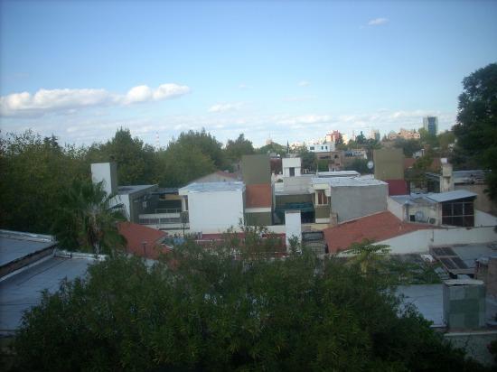 mendoza-housespg1