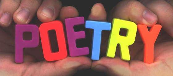 https://i0.wp.com/blogs.brad.ac.uk/bsf/files/2011/05/poetry.jpg