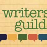 The BOLLI Writers Guild meets on Fridays from 12:30-2 in the Gold Room