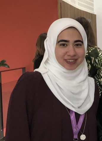 Aya Abdalla-1wiece5