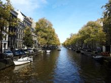 PHP3_Amsterdam view-10v5p8x