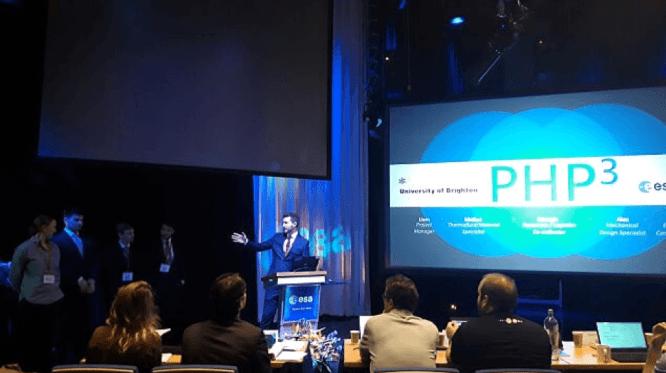PHP3_presenting1-1rjkzm4