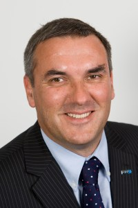 This blog was written by Alan Gilbert, General Manager of BSRIA Instrument Solutions