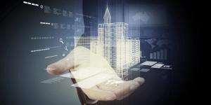 DC-Innovative-Construction-Services-Building-Maintenance1