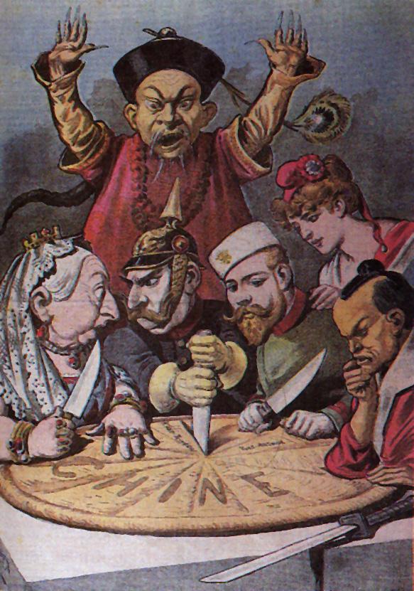 https://i0.wp.com/blogs.bu.edu/hetao93/files/2013/02/China_imperialism_cartoon1.jpg