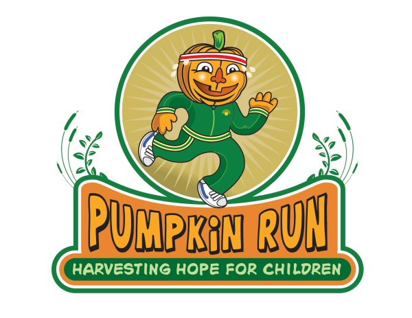 pumpkin-run-logo
