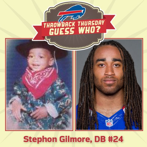 doodle-throwback-gilmore