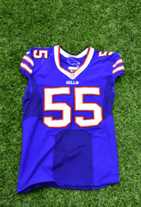 jerry-hughes-game-worn-jersey