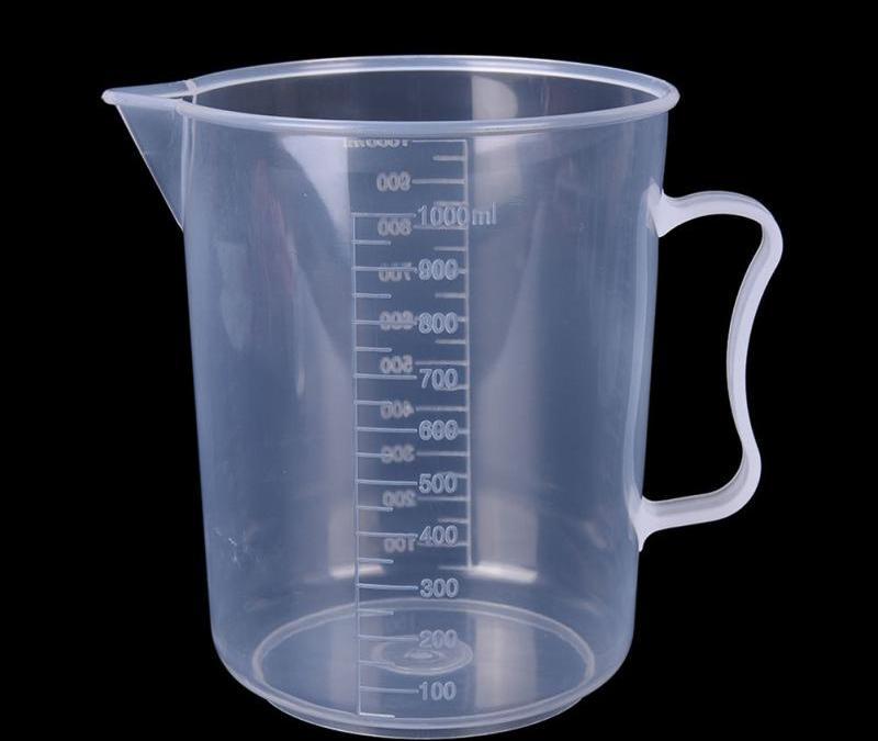 equivalencia 100 ml a gramos