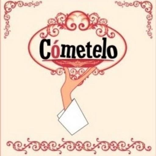 Cropped Logo Logotipo Cometelo Canalsur_512x512?fitu003d512,512