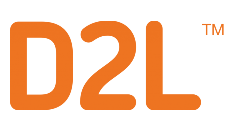 The New D2L is Here!