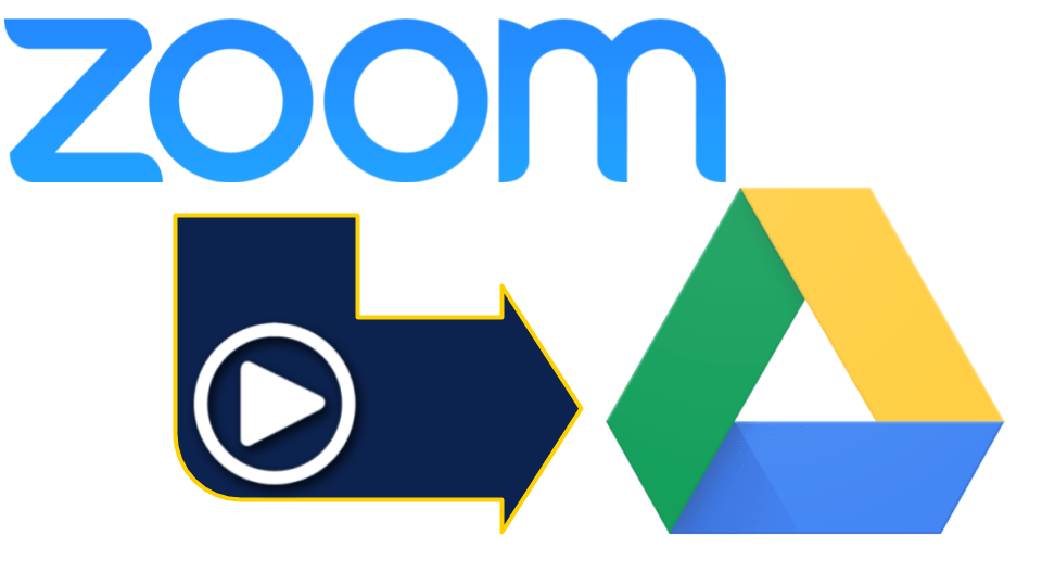 Save Your Zoom Videorecordings!