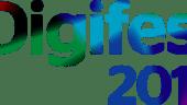 Digifest 18 logo