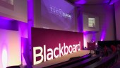 Blackboard Conference 2018 – Cynhadledd Blackboard 2018