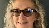 Personal Tutor Profile: Merideth Gattis, School of Psychology