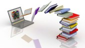 Learn how to access and use Cardiff University Ebooks