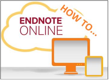 endnote-image